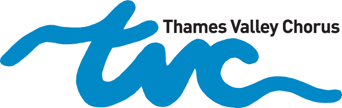 Thames Valley Chorus